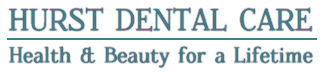 Hurst Dental Care